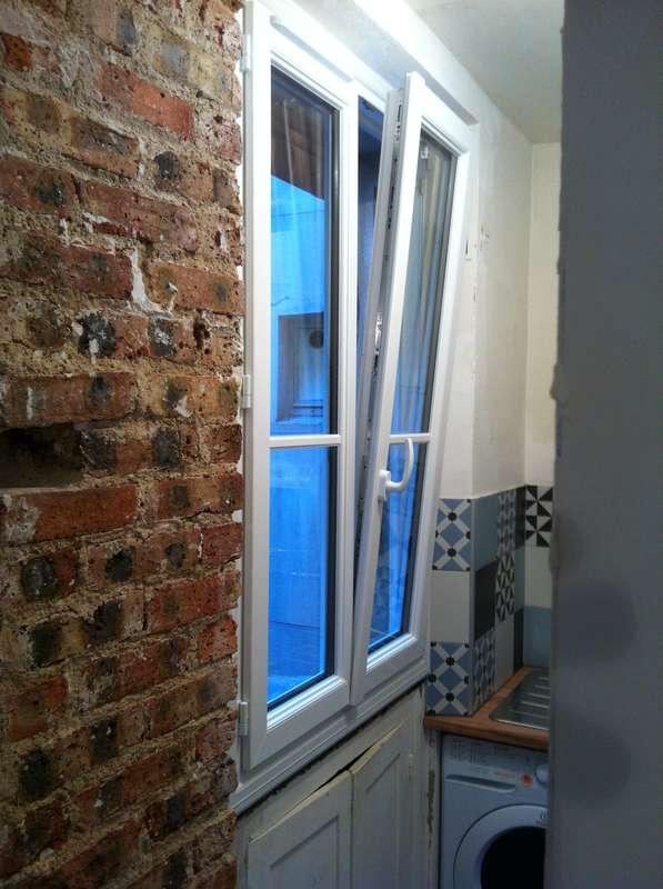autour d 39 une fen tre faverolles nos r alisations. Black Bedroom Furniture Sets. Home Design Ideas